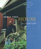 About Your House (Bob Yapp)