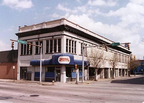 Evansville Car Dealerships >> 21 Original Carports Evansville Indiana - pixelmari.com